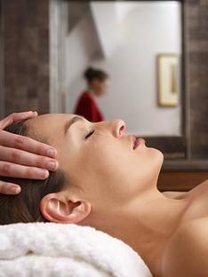 virgin-experience-days-spa-and-dine