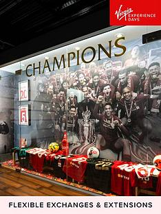 virgin-experience-days-family-liverpool-fc-stadium-tour-andnbspmuseum-entry