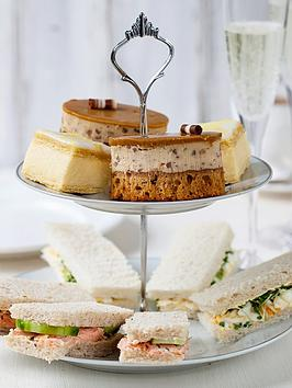 virgin-experience-days-afternoon-tea-for-two