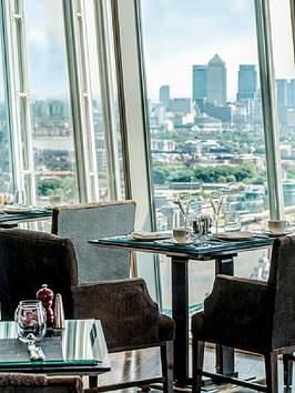 virgin-experience-days-the-view-from-the-shard-and-three-course-lunch-for-two-at-the-5-luxury-shangri-la-hotel
