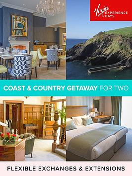 virgin-experience-days-coast-and-country-getaway-for-two