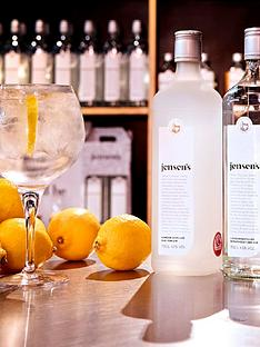virgin-experience-days-jensens-gin-experience-at-bermondsey-distillery-for-two