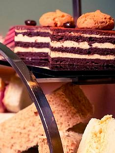 virgin-experience-days-gin-afternoon-tea-for-two-at-the-luxury-5-lowry-hotel-manchester