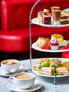 virgin-experience-days-cafeacute-rouge-afternoon-tea-for-two