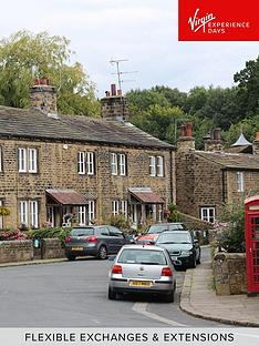 virgin-experience-days-emmerdale-west-yorkshirenbsplocations-bus-tour-for-two