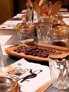 virgin-experience-days-bean-to-bar-experience-for-one-at-hotel-chocolat