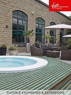 virgin-experience-days-luxury-one-night-break-for-two-at-titanic-spa-yorkshire