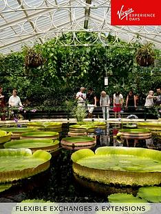virgin-experience-days-visit-to-kew-gardens-and-palace-london-for-two-adults