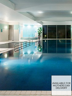 virgin-experience-days-one-night-spa-escape-with-treatment-for-two-at-the-crowne-plaza-marlow