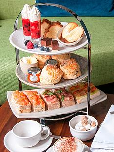 virgin-experience-days-premium-sparkling-afternoon-tea-for-two-at-a-brasserie-blanc