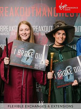 virgin-experience-days-breakout-manchester-escape-room-game-for-two