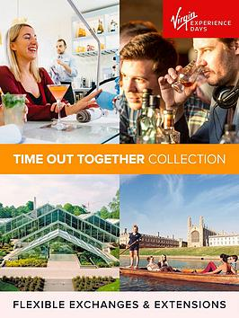 virgin-experience-days-time-out-together-with-a-choice-of-over-90-experiences-and-locations
