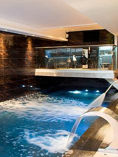 virgin-experience-days-delight-spa-day-with-treatment-and-lunch-for-two-at-double-tree-by-hilton-hotel-amp-spa-liverpool
