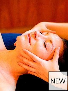 virgin-experience-days-essentially-elemis-spa-day-with-massage-and-facial-for-two-at-bannatyne-health-clubs