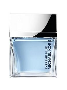 michael-kors-extreme-blue-70ml-eau-de-toilette