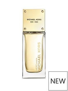 michael-kors-michael-kors-sexy-amber-50ml-eau-de-parfum