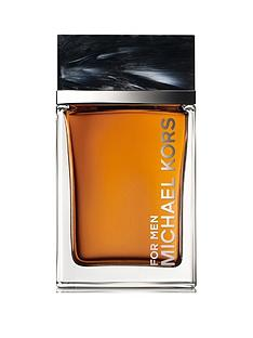michael-kors-signature-120ml-eau-de-toilette