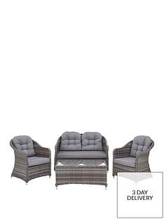 florida-sofa-set