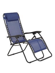 luxury-recliner