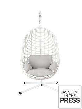 portofino-hanging-egg-chair