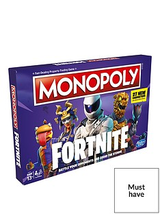 fortnite-monopolynbspfortnite-edition-board-game