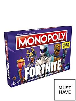 fortnite-monopolynbspfortnite-edition-board-game