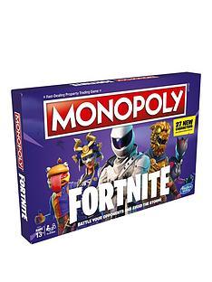 monopoly-fortnite-edition-board-gamenbsp