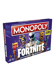 monopoly-monopoly-fortnite-edition-board-game-inspired-by-fortnite-video-game-ages-13-and-up