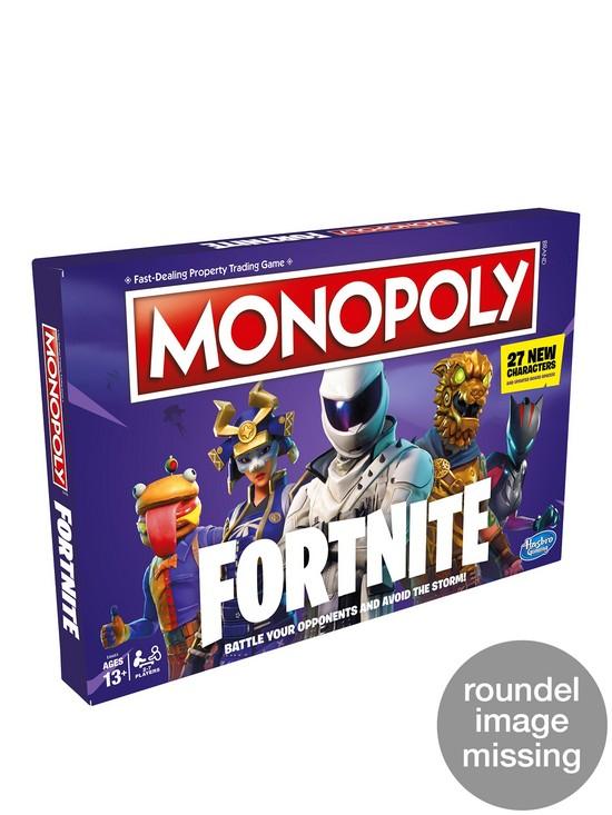 Fortnite Monopoly Gamestop | Fortnite Aimbot Generator