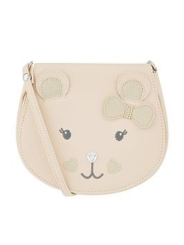 accessorize-girls-beatrice-bear-pu-across-body-bag