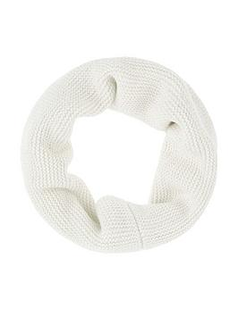 accessorize-girls-knitted-snood