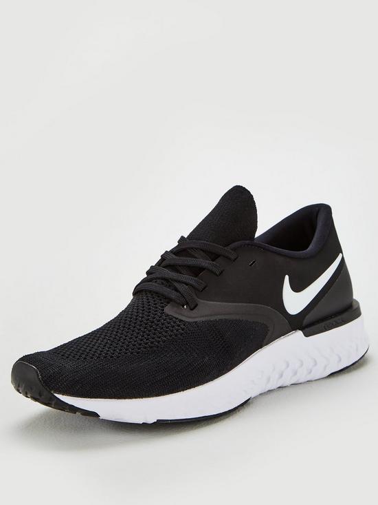 promo code e581d 95da1 Nike Odyssey React 2 Flyknit