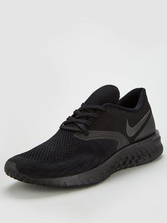 89998b14ff33 Nike Odyssey React 2 Flyknit