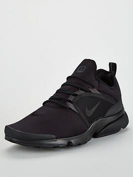 nike-presto-fly-world-trainers-black