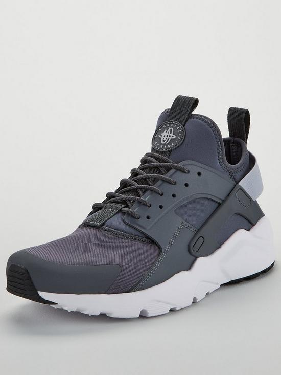fcee9732999b Nike Air Huarache Run Ultra Gel