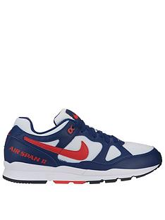 nike-air-span-ii-navywhitered