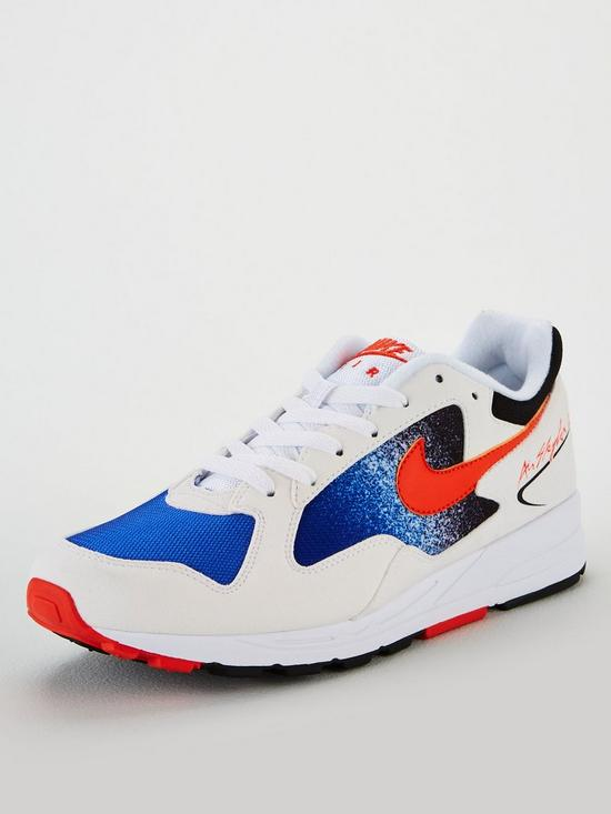 buy online 1e51c 7ac53 Nike Air Skylon Ii