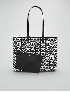 dkny-brayden-reversible-large-tote-bag