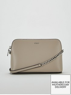dkny-dkny-bryant-dome-sutton-leather-crossbody-bag