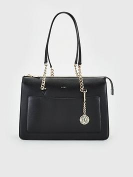 dkny-dkny-bryant-sutton-leather-large-tote-bag