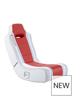 x-rocker-hydra-20-floor-rocker-red