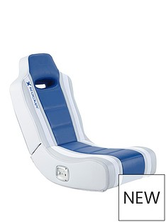 x-rocker-hydra-20-floor-rocker-blue