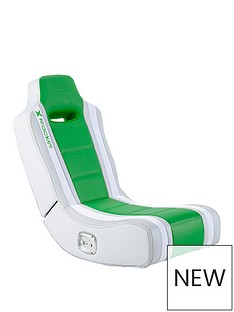 x-rocker-hydra-20-floor-rocker-green