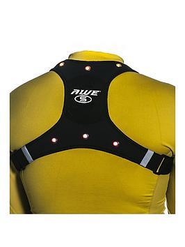 awe-awe-aweviz-6-x-super-pink-leds-vest-runningcycling-medium-or-large