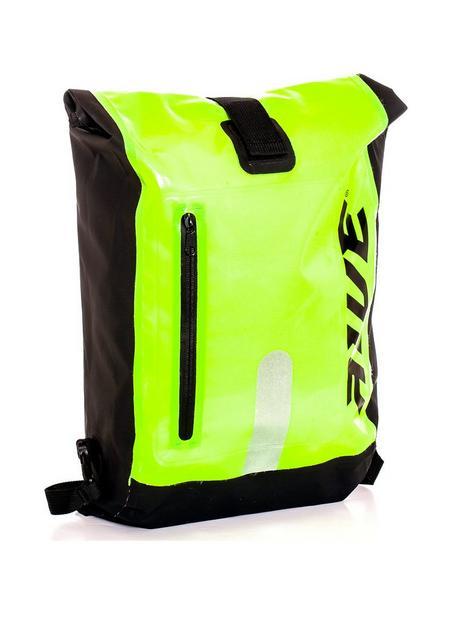 awe-awe-waterproof-bicycle-bike-rucksack-luggage-pack-14-16l
