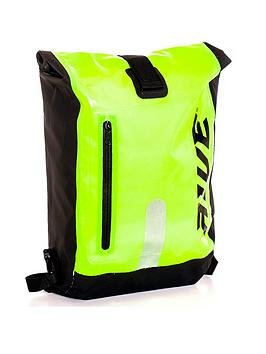 awe-awe-waterproof-bicycle-bike-rucksack-luggage-pack-14-16l