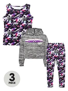 v-by-very-girls-unicorn-power-active-hoodie-legging-amp-top-outfit