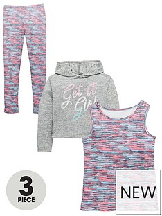 v-by-very-girls-unicorn-power-active-hoodie-legging-top-outfit