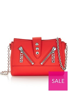 4bac04dc3 Kenzo   Bags & purses   Very exclusive   www.very.co.uk
