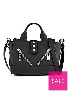 d4d19377388 Kenzo | Bags & purses | Very exclusive | www.very.co.uk